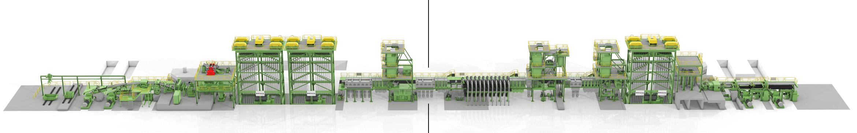 SMSgroup Plant Image