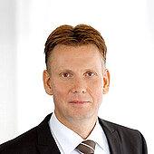 SMSgroup Sagermann, Thilo