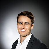SMSgroup Brune,Dr. Tobias
