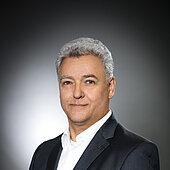 SMSgroup Merkens, Klaus
