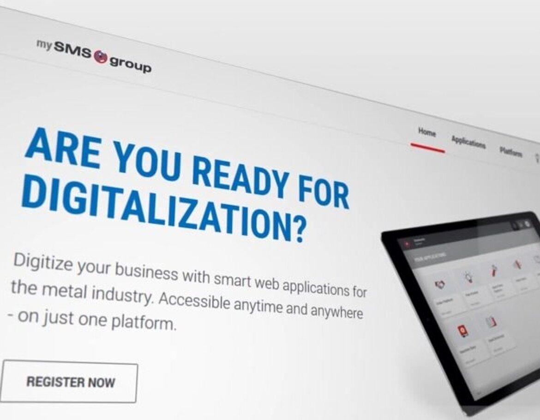 eDoc - Der erste Schritt zur Digitalisierung