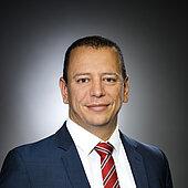 SMSgroup Jurkovic, Mirko