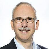 SMSgroup Liedtke, Andreas