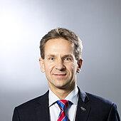 SMSgroup Genssler, Ronald