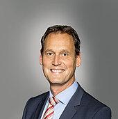 SMSgroup Ahrens,Dr. Martin