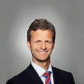 SMSgroup Fischer, Lothar