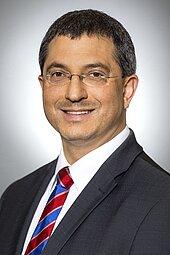 SMSgroup Abdel Ghani, Tarek