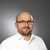SMSgroup Schulz, Sebastian