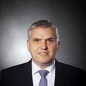 SMSgroup Pröhl, Frank