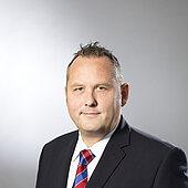 SMSgroup Peschen, André