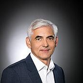 SMSgroup Dittrich, Karl