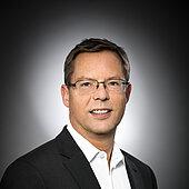 SMSgroup Bretz, Carsten