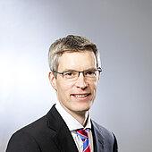 SMSgroup Heimann, Jan