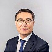 SMSgroup Sun,Dr. Yu