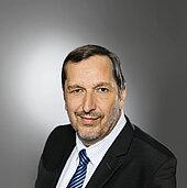 SMSgroup Runde, Wilfried