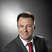 SMSgroup Paersch, Volker