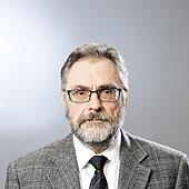 SMSgroup Tessarek, Norbert