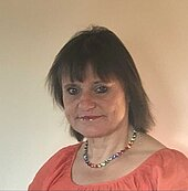 SMSgroup Ante,Dr. Angela