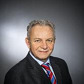 SMSgroup Villis, Michael
