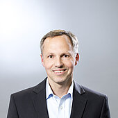 SMSgroup Huppertz, Stefan