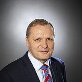 SMSgroup Böttner, Detlef