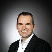 SMSgroup Hoppe,Dr. Hansjörg