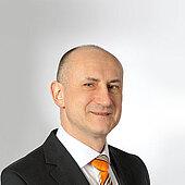 SMSgroup Pronold, Klaus