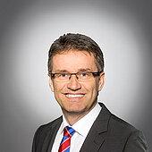 SMSgroup Bader, Jan