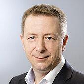 SMSgroup Hoffmann, Sascha-Axel