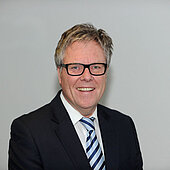SMSgroup Eggert, Rüdiger