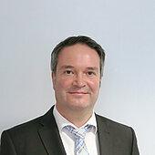 SMSgroup Brücher, Peter