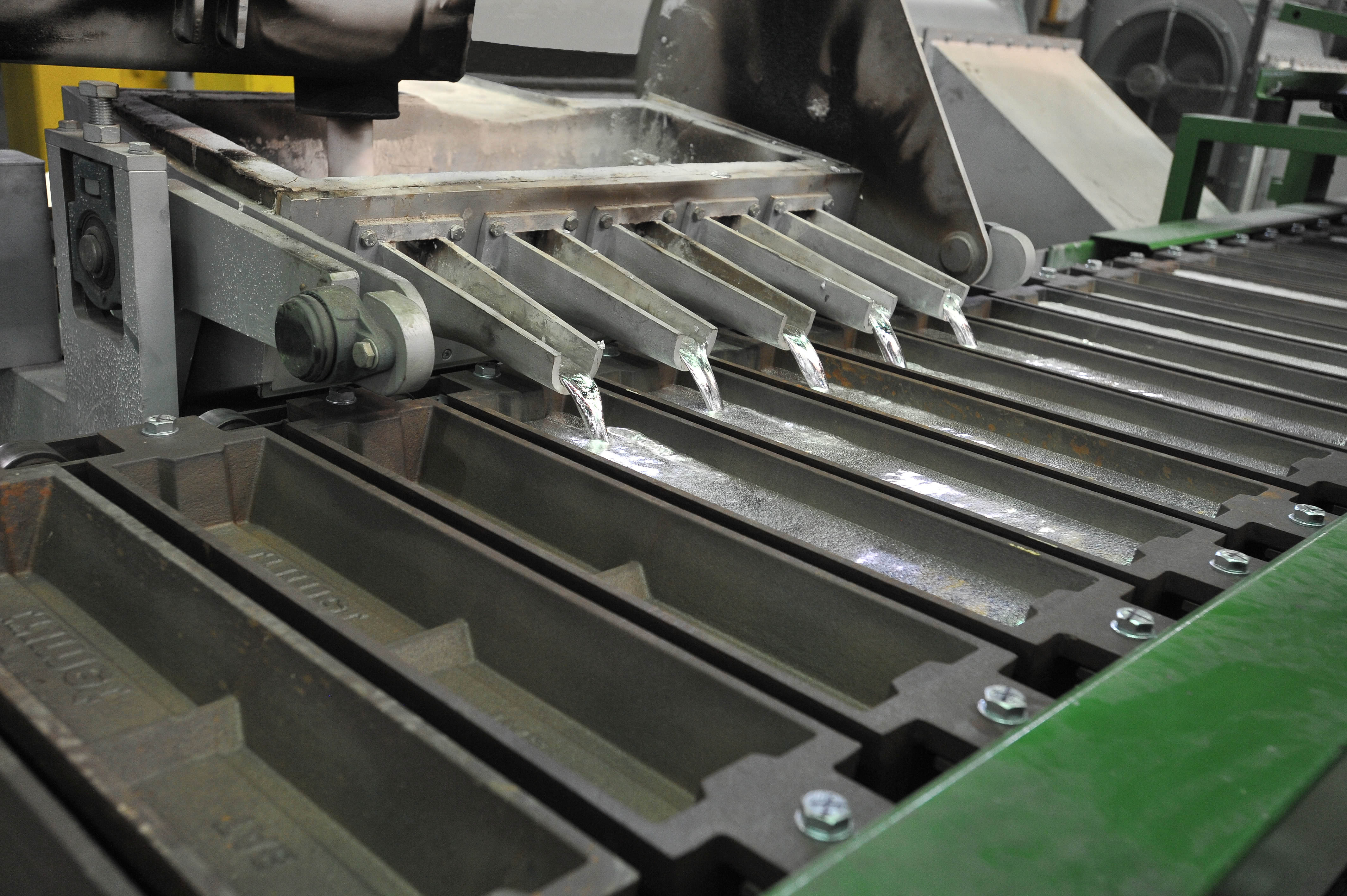 Hertwich Engineering | Press Detail | SMS group